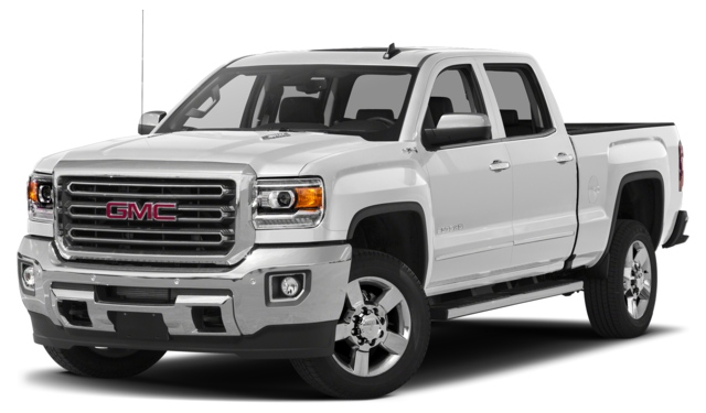 2016 GMC Sierra 2500HD San Antonio, TX, Boerne, TX 1GT12TE83GF186543
