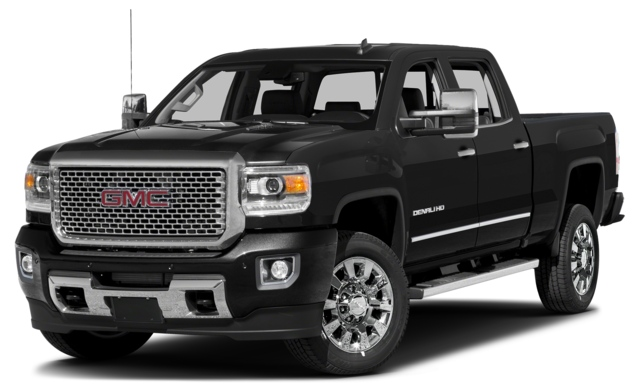 2016 GMC Sierra 2500HD Atlanta,GA 1GT12UE83GF236492