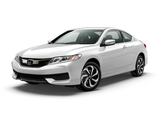 2016 Honda Accord Decatur, IL 1HGCT1B35GA010420