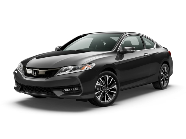 2016 Honda Accord Sioux City, IA 1HGCT2B83GA003970