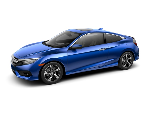 2017 Honda Civic Everett, MA 2HGFC3B9XHH350601