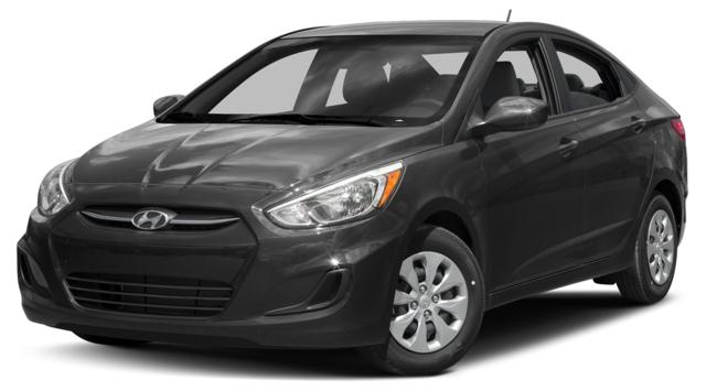 2016 Hyundai Accent Williamsville, NY KMHCT4AE1GU158349