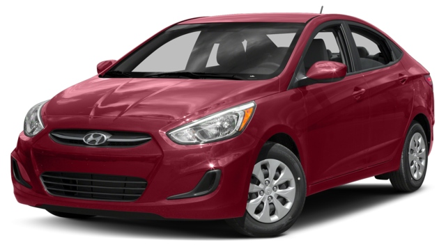 2016 Hyundai Accent Williamsville, NY KMHCT4AE4GU116841