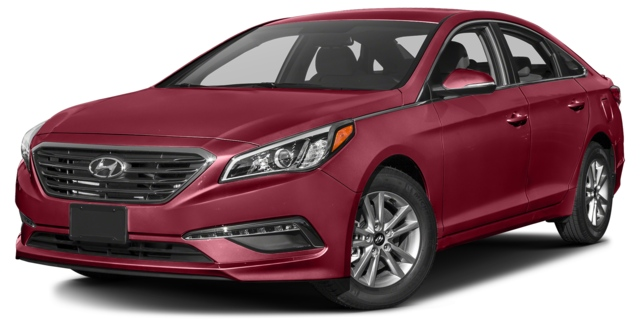 2016 Hyundai Sonata Williamsville, NY 5NPE24AA5GH431476
