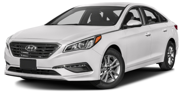 2017 Hyundai Sonata Williamsville, NY 5NPE24AA3HH446219