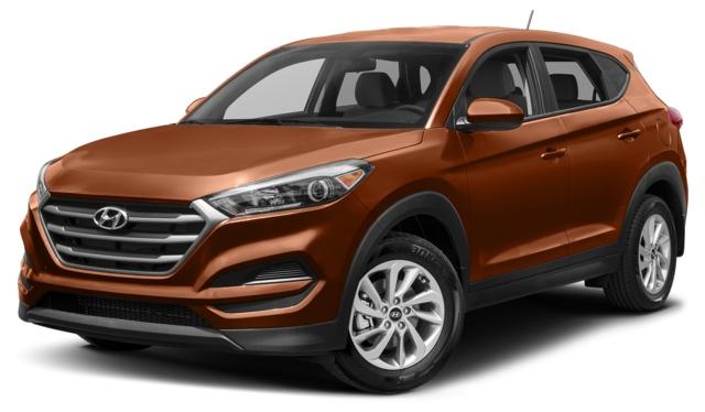 2016 Hyundai Tucson Janesville, WI KM8J3CA47GU162768