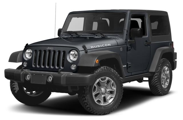 2016 Jeep Wrangler San Antonio, TX 1C4BJWCG1GL317909