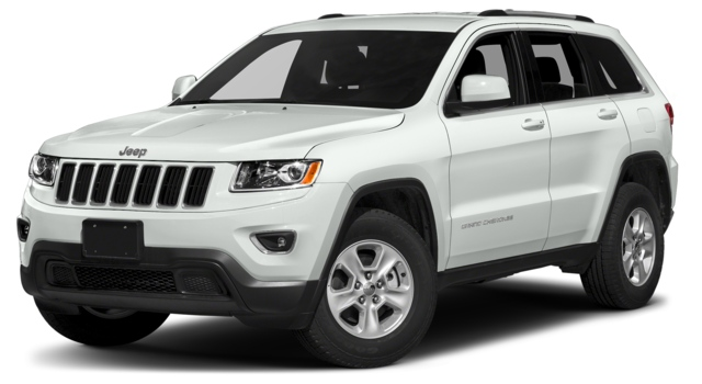 2016 Jeep Grand Cherokee San Antonio, TX 1C4RJEAG9GC500213
