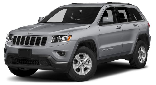 2016 Jeep Grand Cherokee Chicago, IL 1C4RJFAG1GC409314