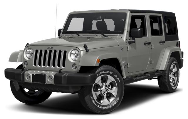 2016 Jeep Wrangler Unlimited Austin, TX 1C4BJWEG1GL323299
