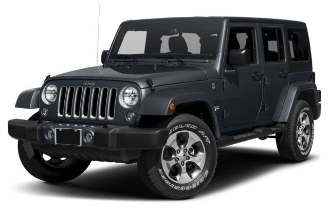 2016 Jeep Wrangler Unlimited San Antonio, TX 1C4HJWEG9GL190415