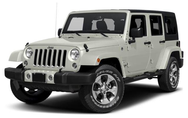 2016 Jeep Wrangler Unlimited Austin, TX 1C4BJWEGXGL142881