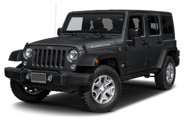 2016 Jeep Wrangler Unlimited San Antonio, TX 1C4HJWFG7GL291208