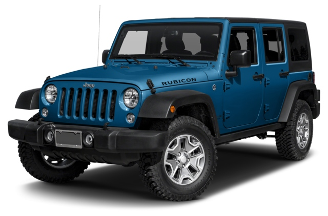 2016 Jeep Wrangler Unlimited San Antonio, TX 1C4HJWFG0GL209643