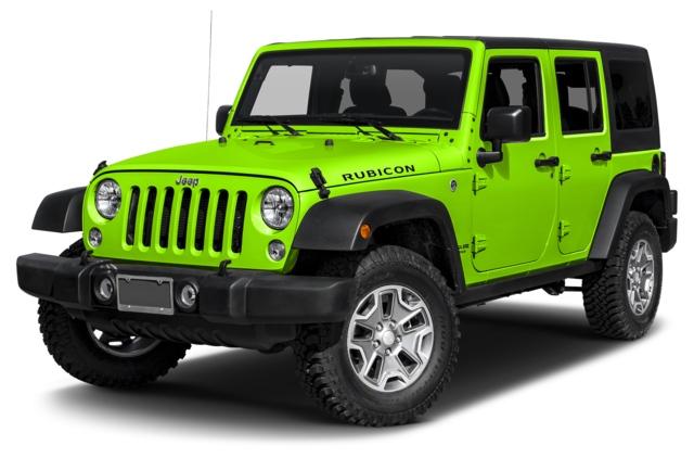2016 Jeep Wrangler Unlimited San Antonio, TX 1C4HJWFG9GL291212