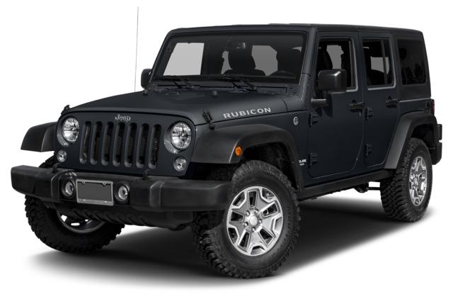 2016 Jeep Wrangler Unlimited San Antonio, TX 1C4BJWFG1GL252815