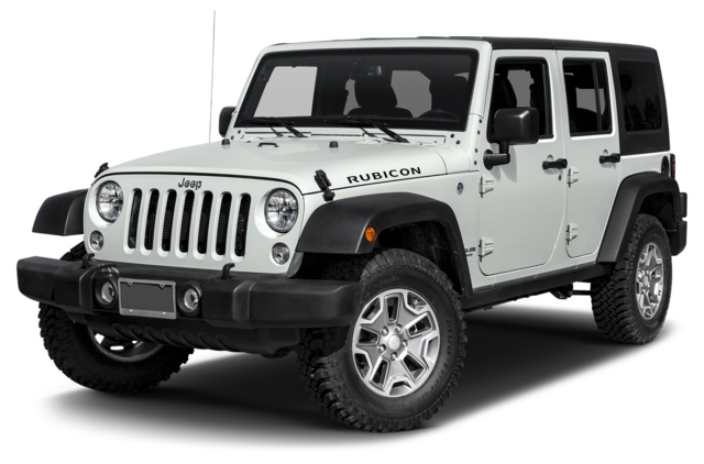 2016 Jeep Wrangler Unlimited San Antonio, TX 1C4BJWFG2GL222061