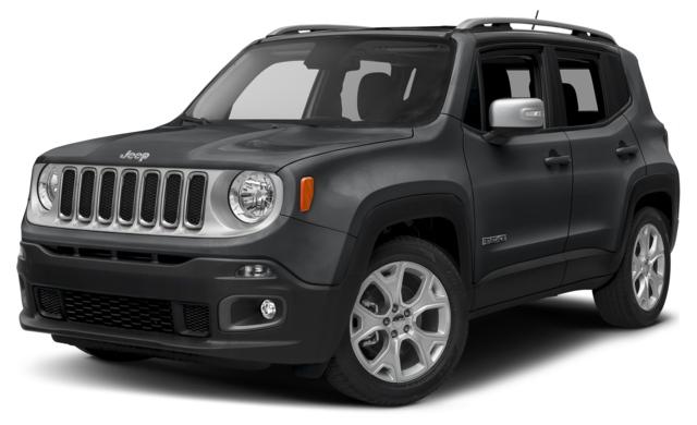 2016 Jeep Renegade San Antonio, TX ZACCJADTXGPD38269