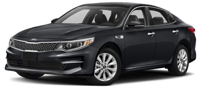 2017 Kia Optima West Palm Beach, FL 5XXGT4L31HG147618