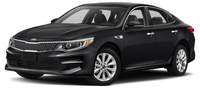 2017 Kia Optima West Palm Beach, FL 5XXGT4L36HG126800