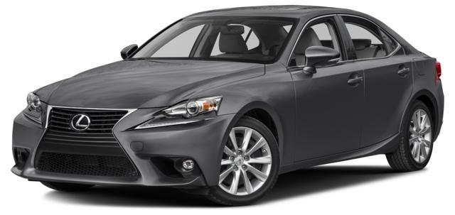 2016 Lexus IS 200t Atlanta, GA JTHBA1D23G5036770