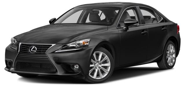 2016 Lexus IS 200t Pembroke Pines, FL JTHBA1D21G5037383
