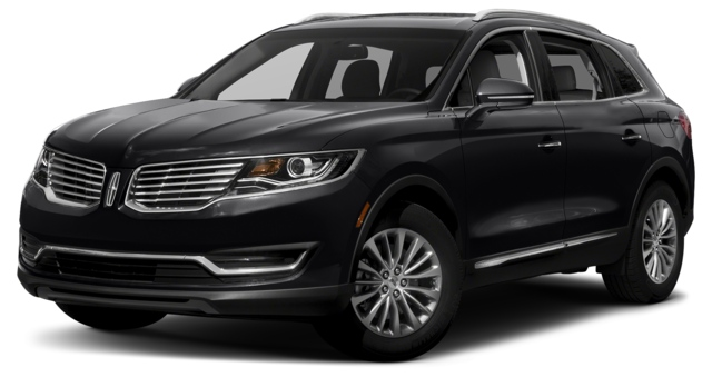 2016 LINCOLN MKX Milwaukee, WI 2LMTJ8LR9GBL62999