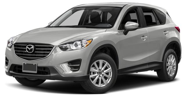 2016 Mazda CX-5 Atlanta,GA JM3KE2CY5G0712187