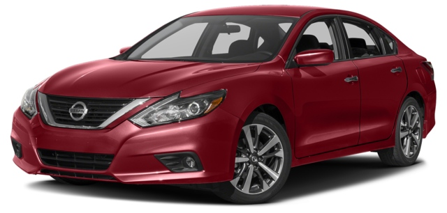 2016 Nissan Altima Milwaukee, WI 1N4AL3AP9GC213875