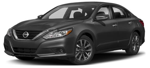 2016 Nissan Altima Milwaukee, WI 1N4AL3AP6GC123213