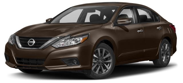 2016 Nissan Altima San Antonio, TX, 1N4AL3AP6GC110705