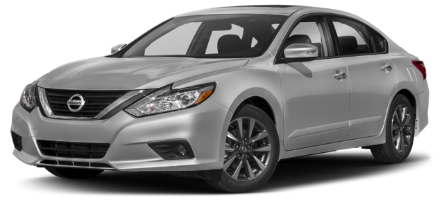 2016 Nissan Altima Milwaukee, WI 1N4AL3AP7GC188930