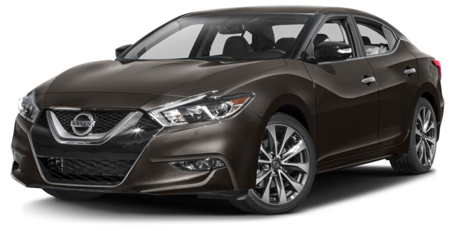 2016 Nissan Maxima Brookfield, WI 1N4AA6AP2GC419028