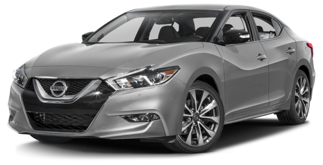 2016 Nissan Maxima Milwaukee, WI 1N4AA6APXGC430388