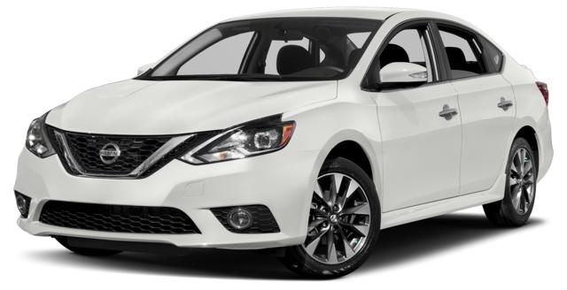 2016 Nissan Sentra Calgary, Alberta 3N1AB7AP3GL643395
