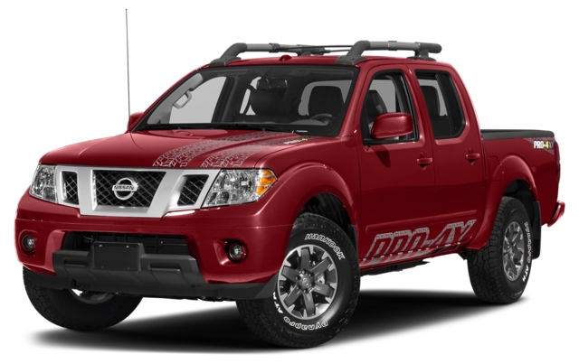 2016 Nissan Frontier Milwaukee, WI 1N6AD0EV7GN784281