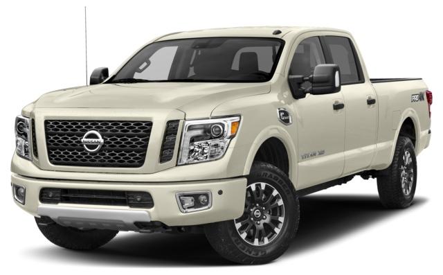 2016 Nissan Titan XD Calgary, Alberta 1N6BA1F47GN502147
