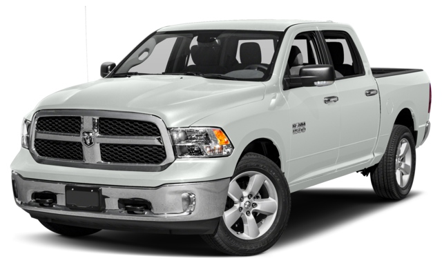2017 RAM 1500 Houston TX 3C6RR6LT7HG658788