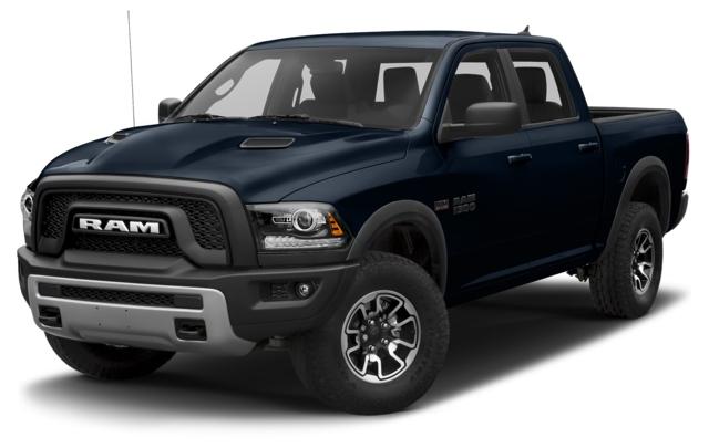 2017 RAM 1500 San Antonio, TX 1C6RR7YT7HS502466