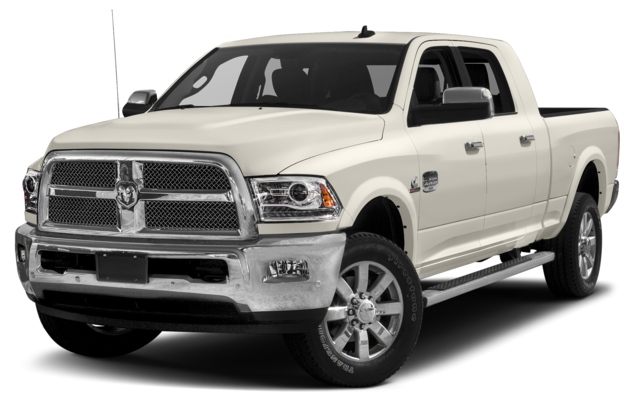 2017 RAM 2500 Houston TX 3C6UR5PL4HG558727