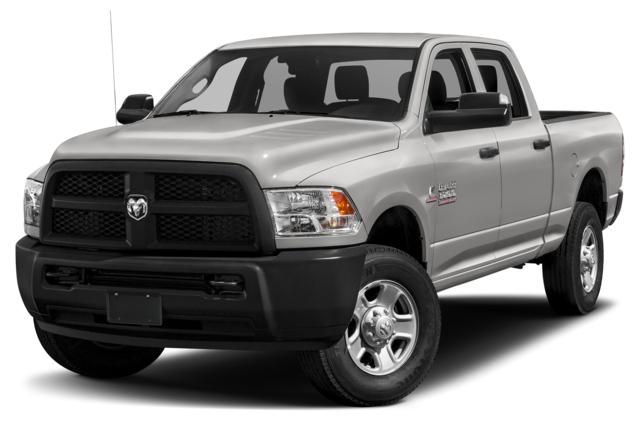 2017 RAM 3500 Houston TX 3C63RPGL3HG661242