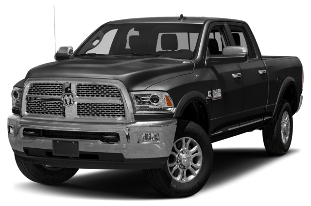 2017 RAM 3500 Houston TX 3C63RRJL5HG717525