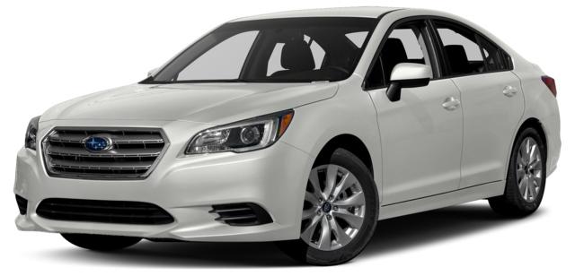 2017 Subaru Legacy Pembroke Pines, FL 4S3BNAF67H3051551
