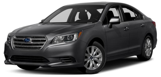 2017 Subaru Legacy Pembroke Pines, FL 4S3BNAH69H3061916