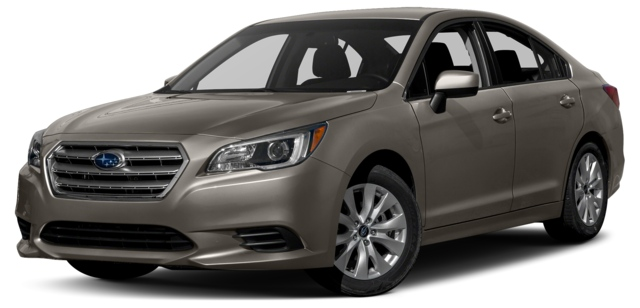2017 Subaru Legacy Pembroke Pines, FL 4S3BNAC66H3037581
