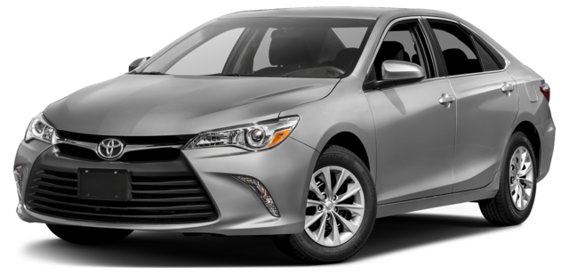 2017 Toyota Camry Duluth 4T1BF1FKXHU446369