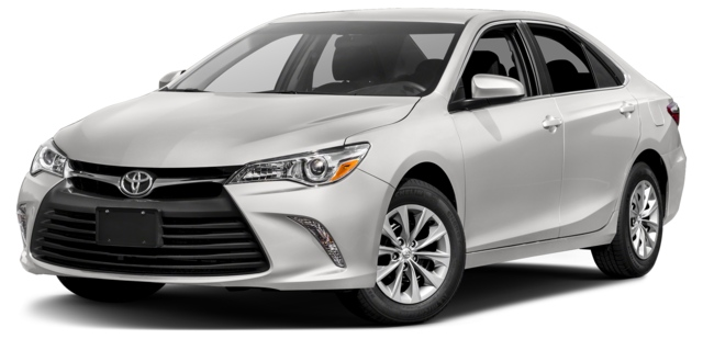 2017 Toyota Camry Florence, KY 4T1BF1FKXHU690989