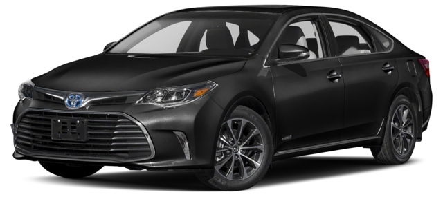 2016 Toyota Avalon Hybrid Florence, KY 4T1BD1EB1GU054709