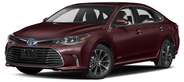 2016 Toyota Avalon Hybrid Florence, KY 4T1BD1EB1GU056721