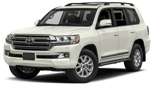 2017 Toyota Land Cruiser Duluth JTMCY7AJ6H4058561